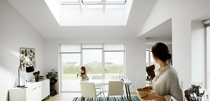 Blog-Combi-roof-windows-and-flashings-extension