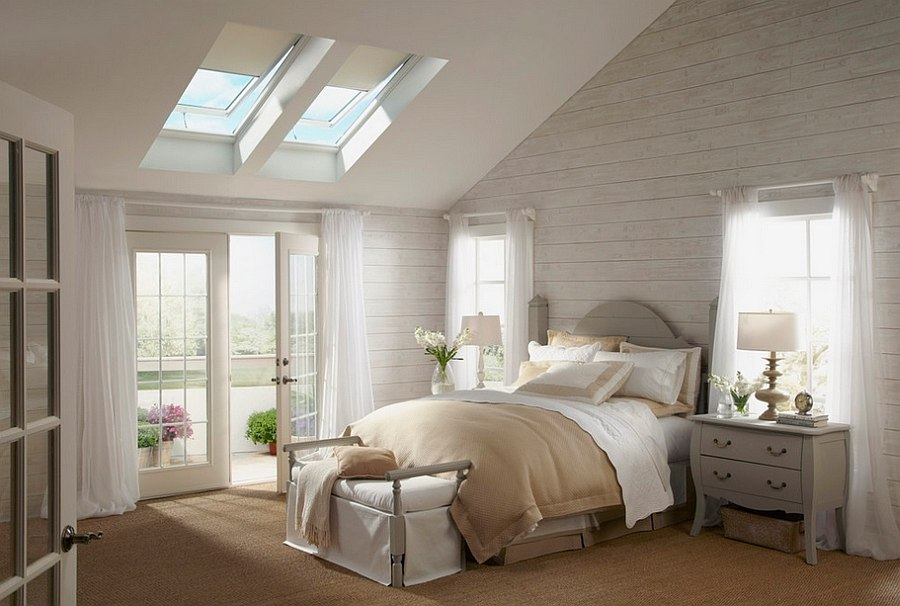 Dreamy-bedroom-has-a-serene-cozy-aura