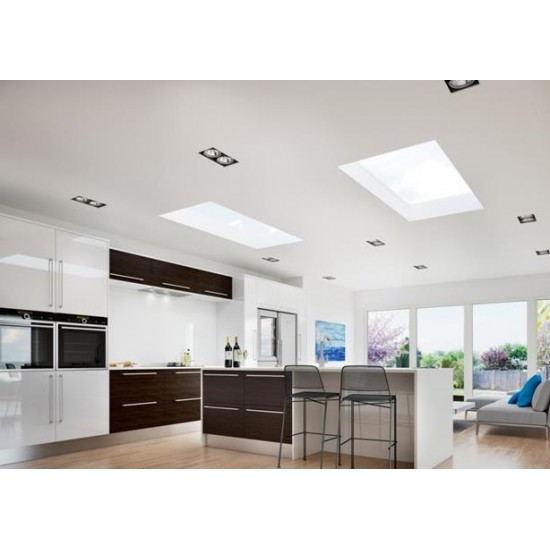 LUMINA DESIGN FLAT SKYLIGHT5346_Atlas_KitchenDay_FINAL 01 low res -550x550