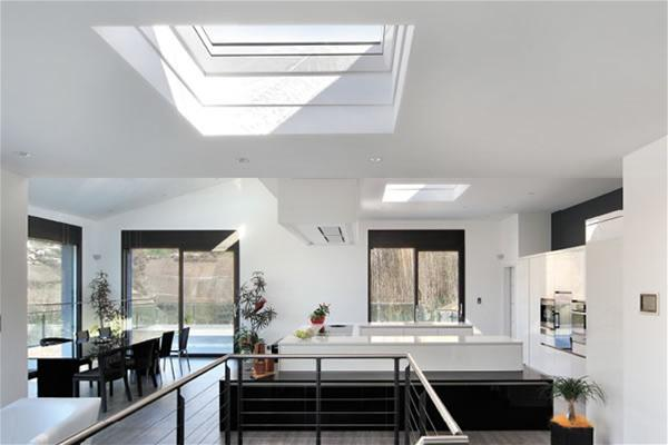 VELUX-CFP-Fixed-Flat-Roof-Window-Sterlingbuild-Free-UK-Delivery-5-1