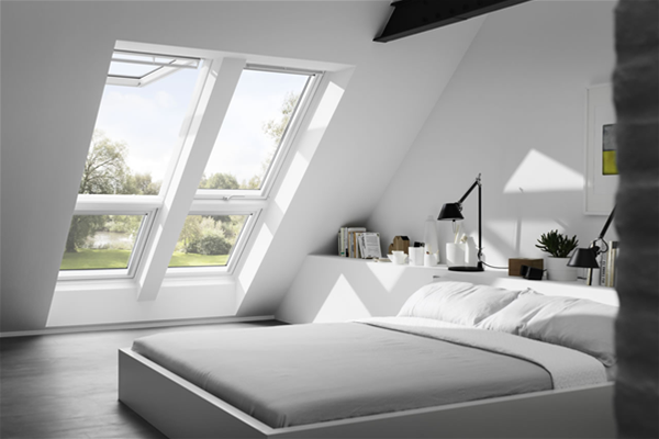 VELUX-White-Top-Hung-Roof-Windows-Sterlingbuild-7