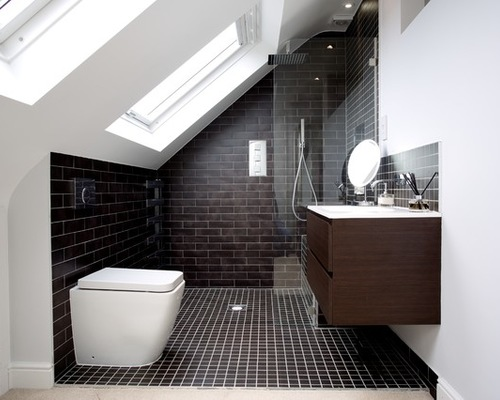 c3f1c3d604cf54ed_5759-w500-h400-b0-p0--contemporary-bathroom
